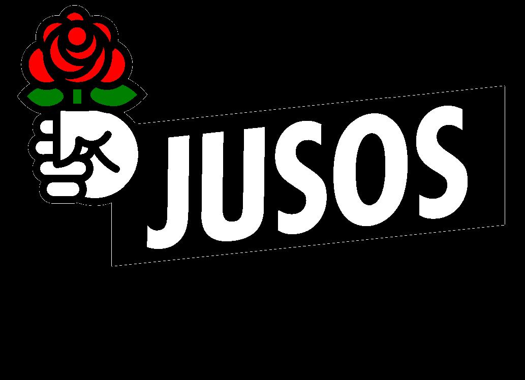 Jungsozialist*Innen in der SPD Erfurt